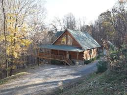 beautiful log home with two master suites vrbo