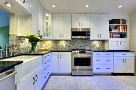small space kitchens ideas kitchen small space kitchen ideas decorating small kitchen inspiring