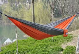 top 5 best hanging hammock to purchase