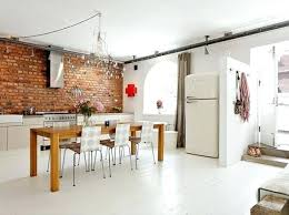 cuisine moderne en u faience adhesive cuisine cuisine moderne toulouse u nanterre with