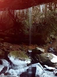 Kentucky travel light images 51 best paintsville ky images kentucky mountains jpg