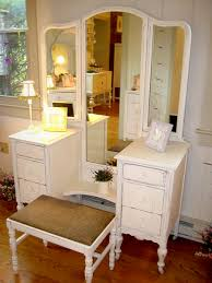 bedroom vanity for sale antique bedroom vanity with mirror vanities design ideas