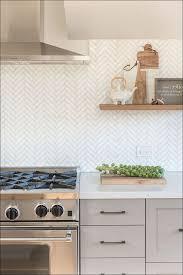 Kitchen Backsplash Ideas On A Budget by Kitchen Frugal Backsplash Ideas Kitchen Tiles Design Images