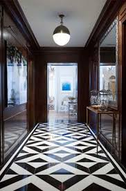 54 best terrazzo images on architecture homes and
