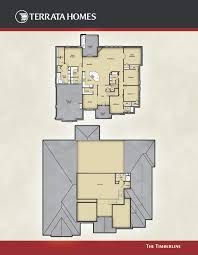 Luxury Townhouse Floor Plans San Antonio Move In Ready Luxury Homes Bexar County High End
