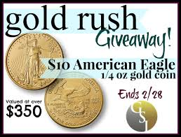 win american eagle gsi exchange gold coin 350 arv mombuzz