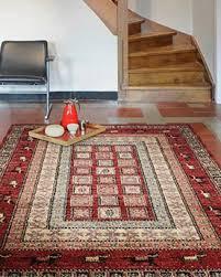 vendita tappeti orientali tappeti orientali tappeti classici in vendita