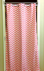 curtain panel unlined dorm suite dorm