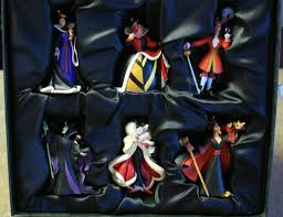 maleficent ornament collections maleficent mania