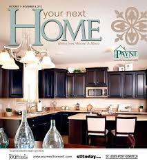 your next home october 2012 by stltoday com issuu