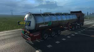 kenworth wiki schwarzmüller truck simulator wiki fandom powered by wikia