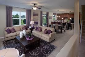 kb home floor plan