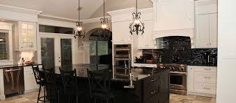 Manhattan Kitchen Design Manhattan Kitchen Design Manhattan Kitchen Design Dasmu Custom