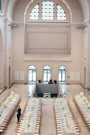saint louis art museum weddings get prices for wedding venues in mo