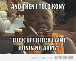Kony Meme - coolest 20 kony meme wallpaper site wallpaper site