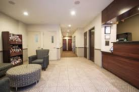 Comfort Inn In New Orleans Book Comfort Inn Times Square South Area In New York Hotels Com