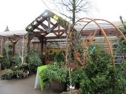 native plant nursery portland oregon chickadee gardens a winter visit to portland nursery