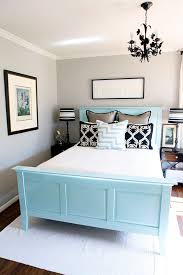 139 best interiors master bedroom images on pinterest master