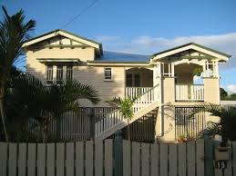 my house rules the queenslander gone wrong my home design