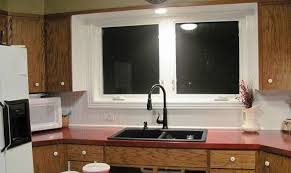 black kitchen sinks an excellent home design