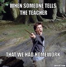 Homework Meme - 35 very funny homework meme images and photos on the internet
