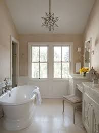 Chandelier Bathroom Lighting Adorable Chandelier Bathroom Lighting Top Home Design Planning