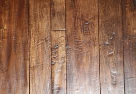 antique wood flooring antique wood flooring wb designs