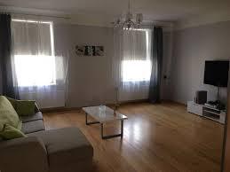 apartment riga city center latvia booking com