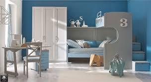 Ikea Schlafzimmer Malm Funvit Com Ikea Malm Schlafzimmer
