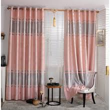 Blackout Curtains 108 Inches 108 Inch Blackout Curtains