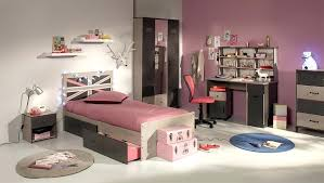 chambre des angleterre idee chambre d ado fille idee couleur peinture chambre fille