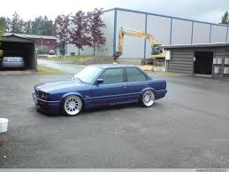 bmw e30 rims for sale 9yzbm5lijdg9lwec9sx8 jpg 1024 768 bmw e30 rims fitment