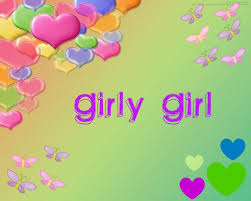 girly wallpapers for computer desktop clipart girly