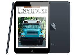 tinyhouseblog tiny house magazine issue 47 tiny house blog