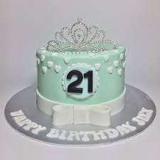 custom made cakes princess ariel custom made cakes malaysia blue ribbon bakery