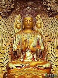 1322 best buddhism images on buddhism buddhist
