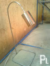 lights for sale buffet ls for sale in quezon city national capital region