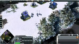 empire earth 2 free download full version for pc empire earth iii pc game free download hienzo com