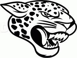 cartoon jaguar drawing cute cartoon jaguar coloring page free