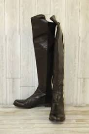 womens the knee boots size 12 stuart weitzman 5050 the knee boots s size 12 m cola
