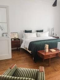 chambres d hotes porto portugal rosa et al townhouse un hôtel de charme à porto le d