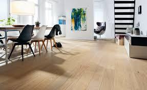 Wohnzimmer Modern Parkett Parkett Hochwertigkeit Beim Bodenbelag