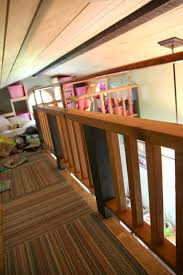 One Floor Tiny House 650 Best House Tiny Home Ideas Images On Pinterest Small Homes