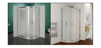 Uk Shower Doors Shower Enclosures Cubicles Plumbworld
