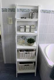 small bathroom storage ideas ikea modern home design