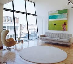 New EU Replica Laws Makes Cheap Designer Furniture A CRIMINAL - Designer chairs replica