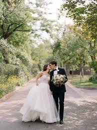 weddings in colorado boulder colorado county club wedding elizabeth and rob