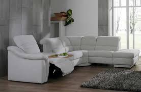 canapé d angle composable himolla canape d angle relax manuel ou electrique composable lit