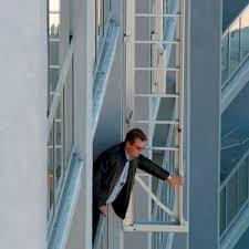 fire escape all architecture and design manufacturers