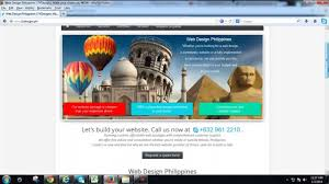 quotes inside or outside quotes web design philippines fydesigns youtube